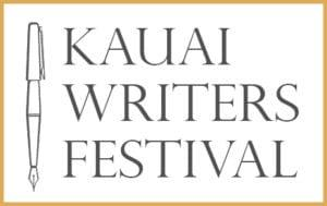 Kauai Writers Conference, Master Classes, and Festival Events