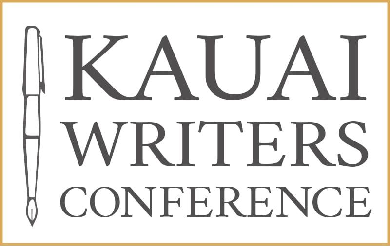 Kauai Writers Conference